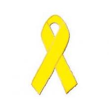 Yellow Ribbon Pre-school