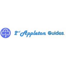 2nd Appleton Guides, Warrington