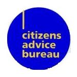 Dormant - Sutton Citizens Advice Bureaux