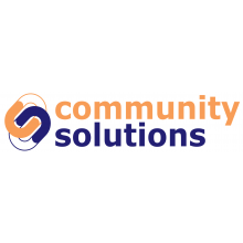 Community Solutions North West