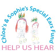 CHLOE'S AND SOPHIE'S SPECIAL EARS FUND