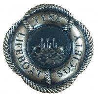Tyne Lifeboat Society
