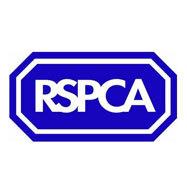 RSPCA Block Fen