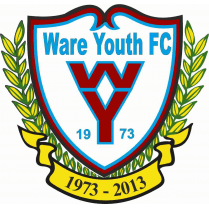 Ware Youth FC
