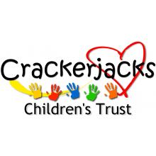 Crackerjacks Children's Trust - Kidderminster