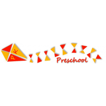 PK Preschool - Grayshott