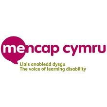 Mencap Cymru