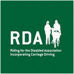 Riding for the Disabled - Centre of England Group