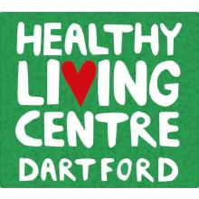 Healthy Living Centre, Dartford