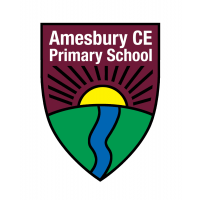 Amesbury CE Primary School