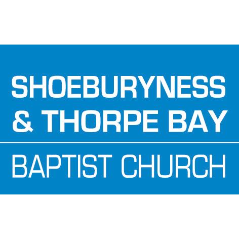 Shoeburyness & Thorpe Bay Baptist Church