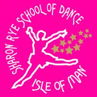 Sharon Rye School Of Dance - RSD