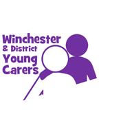 Winchester Young Carers (WYC)