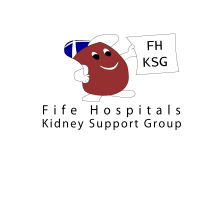 Fife Hospitals Kidney Support Group