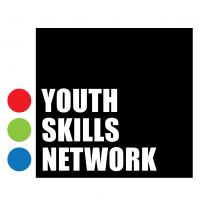 Youth Skills Network