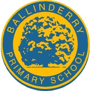 Ballinderry Primary School - Lisburn