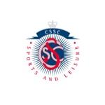 York Civil Service Cricket Club