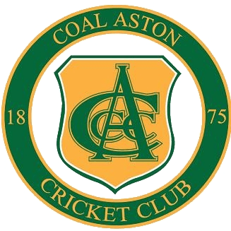 Coal Aston CC