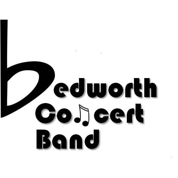 Bedworth Concert Band