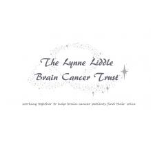 Lynne Liddle Brain Cancer Trust