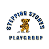 Stepping Stones Playgroup - Dursley