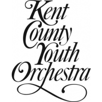 Kent County Youth Orchestra