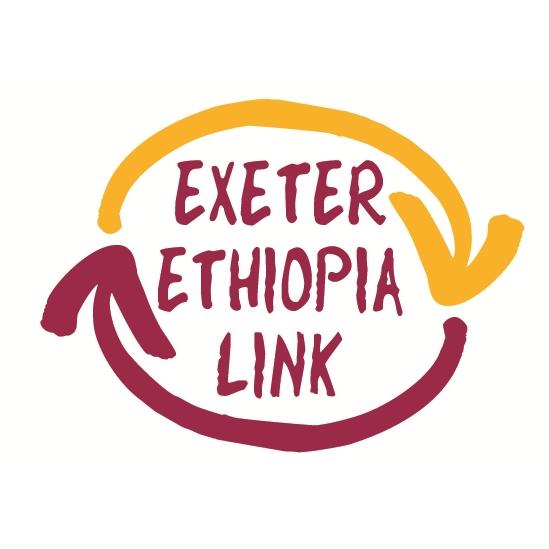 Exeter-Ethiopia Link