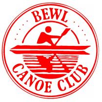 Bewl Canoe Club