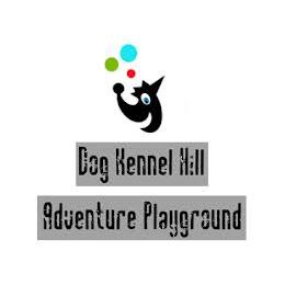 DKH Adventure Playground