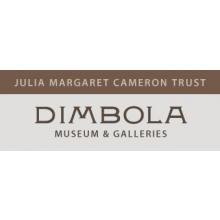 Dimbola Museum & Galleries - Julia Margaret Cameron Trust