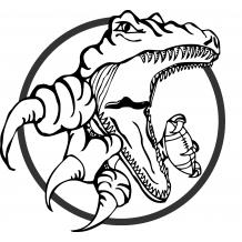ECC Exmouth Raptors