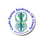 Cauda Equina Syndrome UK