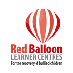 Red Balloon, Reading