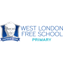 The West London Free School Primary