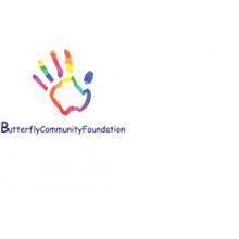 Butterflies Community Foundation