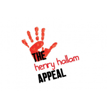 The Henry Hallam Appeal
