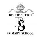 Bishop Sutton School Society, Bristol