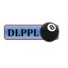 Derby Licensed Premises Pool League
