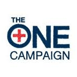 The Plus One Campaign