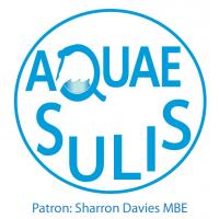 Aquae Sulis Performance Swimming Club