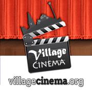 Shere Village Cinema