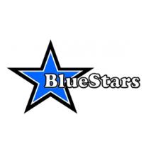 Maryport Bluestars