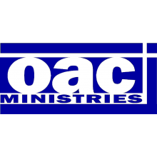 OAC Ministries - Reading