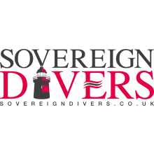 Sovereign Divers - Eastbourne BS-AC