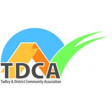 Tadley & District Community Association