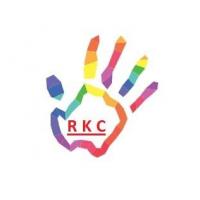 Rainbow Kids Cheshire
