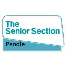 Girlguiding - Pendle Senior Section