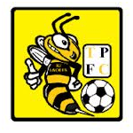 Torbay Police Football Club