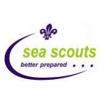 19th Tynemouth Sea Scouts