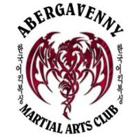 Abergavenny Martial Arts Club
